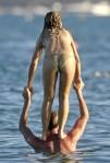 geri-halliwell-bikini-2-FP_3506732_PIS_Halliwell_Geri_082909