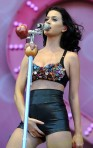 katy-perry-touch-03